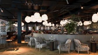 Scandic Landvetter restaurang.jpg