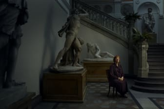 Agneta Stark(högupplöst).tif