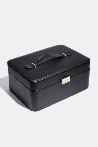 Jewelry Box - 69.99 €