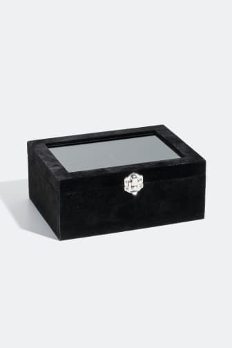 Jewelry Box - 299 kr