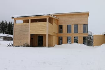 Hanstad skole_700