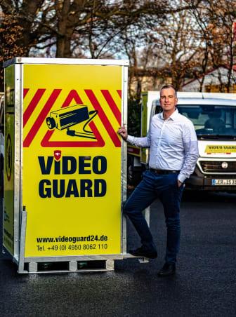 videoguard_ceo