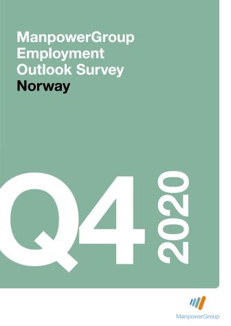 ManpowerGroups arbeidsmarkedsbarometer Q4 2020.pdf