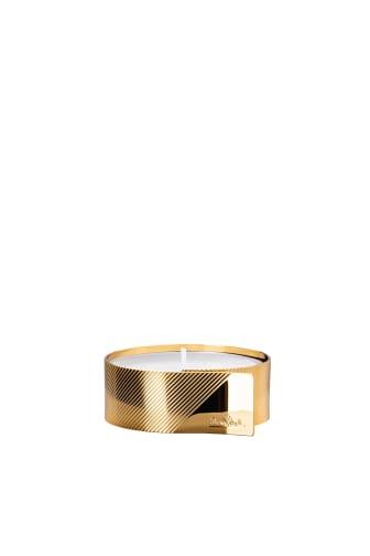 R_Silver_Collection_Streaked_Teelicht_6_cm_Gold
