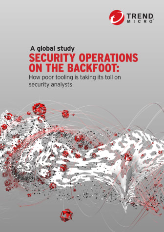 Trend Micro_ Security Operations Report.pdf