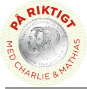 Ekonomi PÅ RIKTIGT 2019-06-13 kl. 14.20.08
