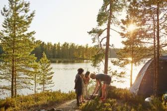 clive_tompsett-camping-5479.jpg