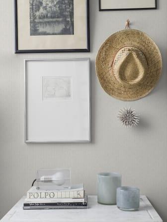Borosan_Image_Roomshot_Hallway_Item_38621_005_PR
