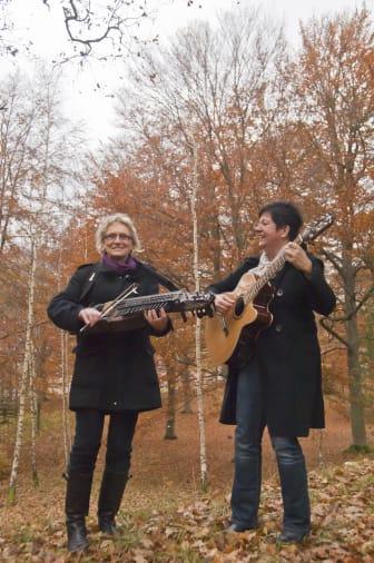 Ingmarie-o-Ann-Catrine-Slottsparken-Pressbild.jpg