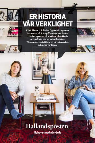Hallandsposten_Var_verklighet-1