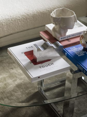 Malibu-2_Image_Roomshot_Livingroom_Item_3064_0005_PR