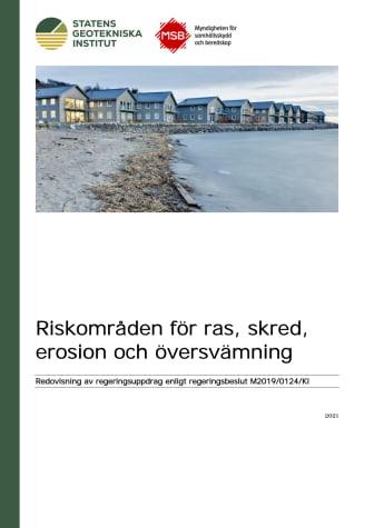 Riskområden slutrapport.pdf