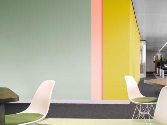Sikkens-ColourFutures-KleurvanhetJaar-2020-Play-Kantoren-Inspiratie-21