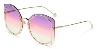 salvatore-ferragamo-eyewear-ss19-SF196S_705_b