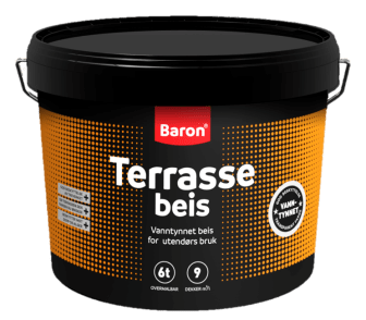 Baron terrassebeis ny 1 (1).png