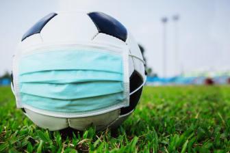 soccercovid.jpg