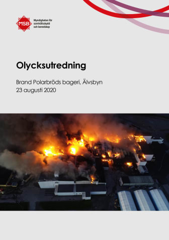 Olycksutredning Polarbröd MSB1675.pdf