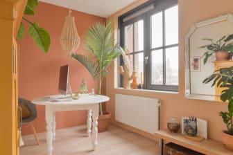 19. Binti Orient Binti Nomad Binti Oasis Binti Clay- Flexa Binti Home Kleurencollectie ©BintiHome8-28