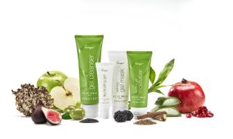 Sonya Daily Skincare 1