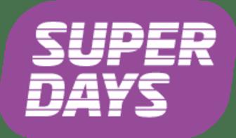 superdays
