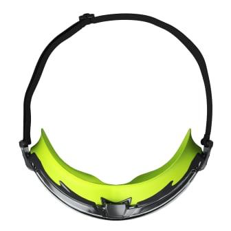 Neon Plus ELC AF/AS