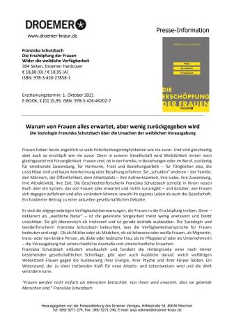 Schutzbach_Erschöpfung der Frauen.pdf