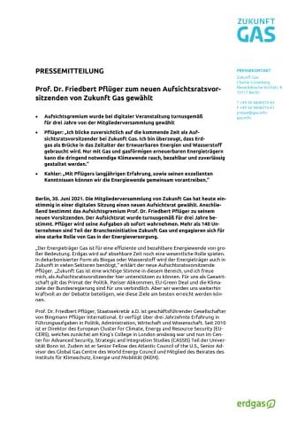 2021-06-21-Aufsichtsrat.pdf