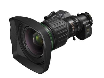 Canon CJ20ex5B-FSL