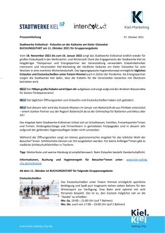 Pressemitteilung_Buchungsstart_Stadtwerke_Eisfestival_2021_2022.pdf