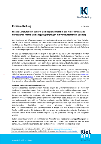 Pressemeldung_Bauernmarkt_2021.pdf