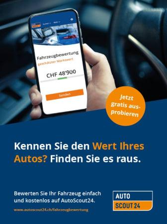 Inserat_Fahrzeugbewertung_AutoScout24_DE.jpg