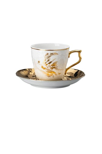R_Heritage_Midas_Coffee_cup_and_saucer