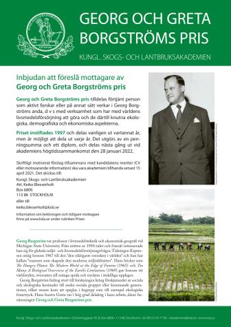 Borgström utlysning 2021_utdelning 2022.pdf