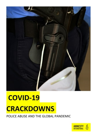 COVID19 crackdowns.pdf