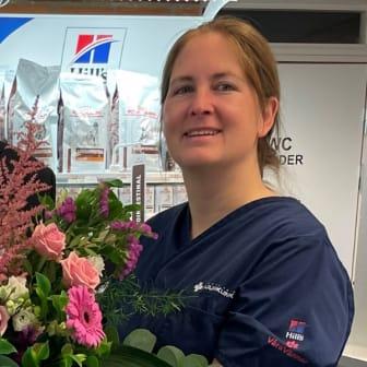 Julia Engqvist Lapplands Djurklinik AB.png