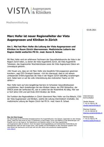 20210503_MM_Vista_Neue_Regionalleitung_Zuerich.pdf