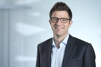 Jan Hinrichs Managing Director FinanceScout24.jpg