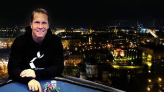 Ola_Poker-SM i Riga