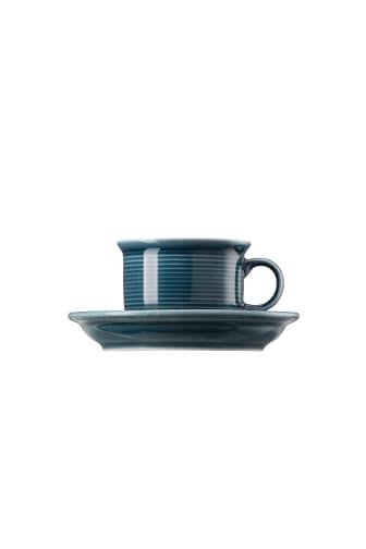 TH_Trend_Colour_Night_Blue_Espressotasse_2tlg