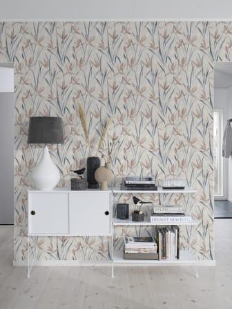 Borosan_Image_Roomshot_Livingroom_Item_38624_004_off_PR