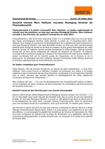 Communiqué de presse Scout24 29.07.21.pdf