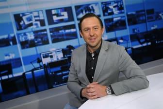 Oskar Westberg