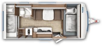 Opal 515 SKF Saison 2022