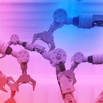 AIbot.jpg