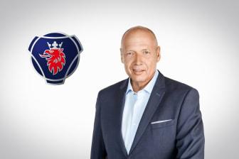 Harald Woitke_Geschäftsführer Scania Deutschland Österreich.jpg