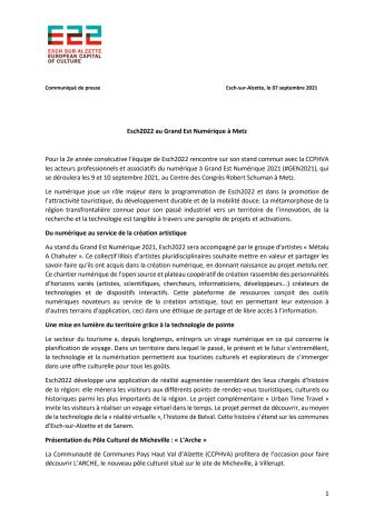 Esch2022_Communiqué de presse_ Grand Est Numérique.pdf