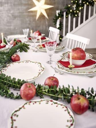HR_Nora_Christmas_Mood01