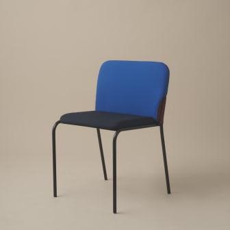 Design Emma Falkehed