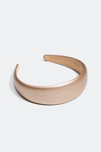 Headband - 13.99 €