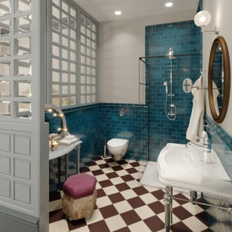 BLUE_ROOM.BATHROOM.VIEW 1_Ruth.png